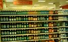 色差仪检测漱口水行业的应用