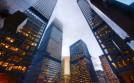 色差仪法提高建筑玻璃的颜色一致性