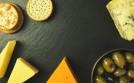 色差仪帮助食品制造商转用天然染料