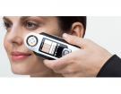 CAPSURE™化妆品颜色检测仪RM200_COSMETIC