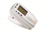 Xrite528分光密度仪