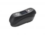 MA9x 系列便携式多角度分光光度仪