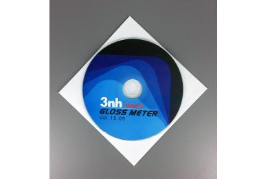 光泽度仪上位机GQC6(中文)软件下载(GQC6下载)