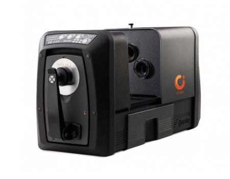 台式分光光度仪Ci7x00分光光色差仪