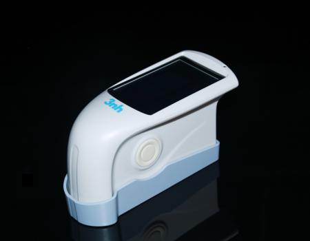 标准大屏60°经济型光泽度仪HG60S