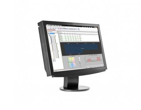 爱色丽颜色iQC质量保证软件X-rite Color iQC