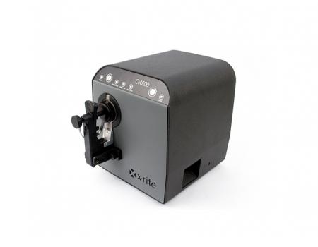 台式球形分光色差仪Ci4200分光测色仪